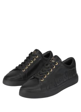 AIGNER Sneaker DIANE 23A