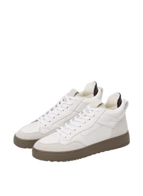 Marc O'Polo Hightop Sneaker