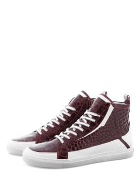 KENNEL & SCHMENGER Sneaker BASE