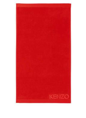 KENZO Handtuch