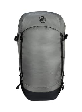 MAMMUT Trekking- & Wanderrucksack DUCAN 24