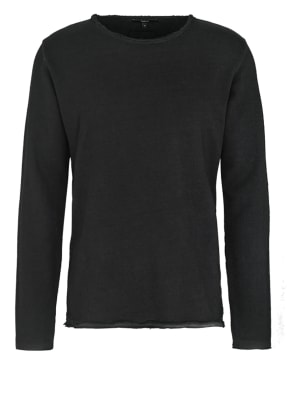 tigha Pullover ELCO Regular Fit
