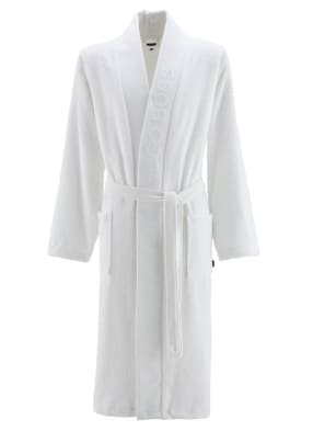 BOSS Kimono PLAIN 100% ägyptische Baumwolle