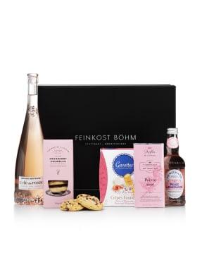 Feinkost Böhm Geschenkbox FOR LADIES