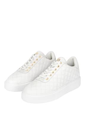 AIGNER Sneaker SALLY 6