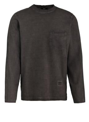 tigha Sweatshirt FLORENS Regular Fit