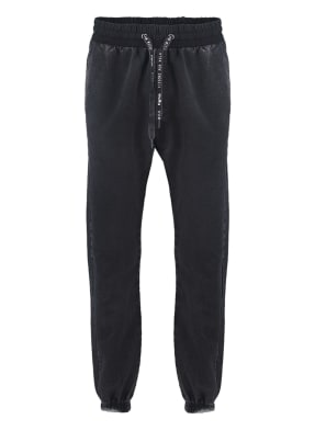 tigha Sweatpants ELIOT Casual Fit