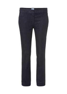 Marc O'Polo Pure Jeans