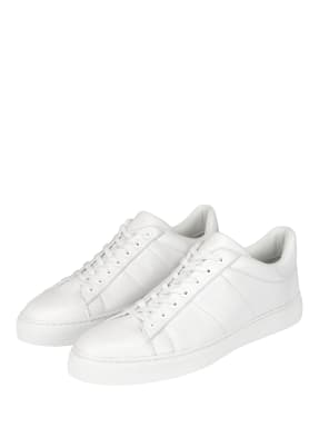AIGNER Sneaker DAVID 43G