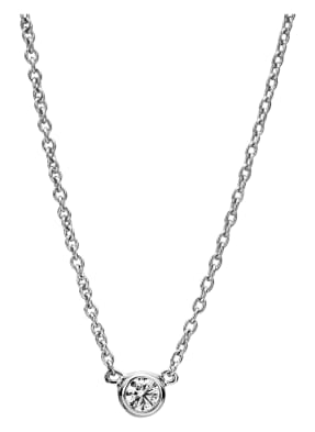 DIAMOND GROUP Collier