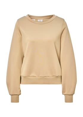 Marc O'Polo Pure Sweatshirt