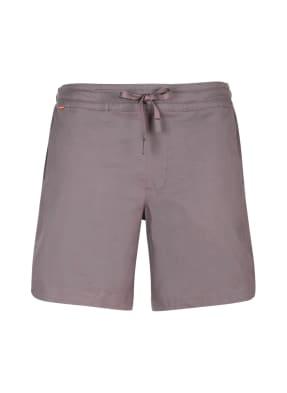 MAMMUT Shorts CAMIE