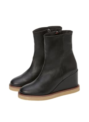 Marc O'Polo Wedgeboots
