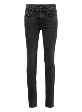 Marc O'Polo DENIM Jeans Slim Fit