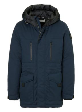 Marc O'Polo DENIM Parka