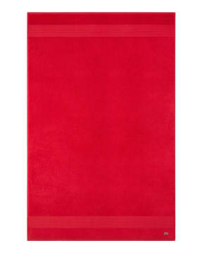 LACOSTE HOME Duschtuch