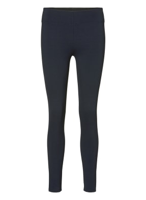 Marc O'Polo Leggings
