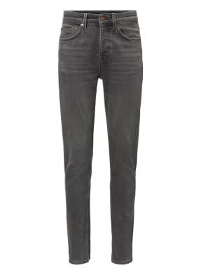 Marc O'Polo DENIM Jeans LINUS Slim Fit