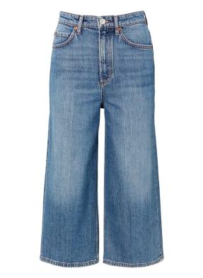 Marc O'Polo Jeans TOLVA