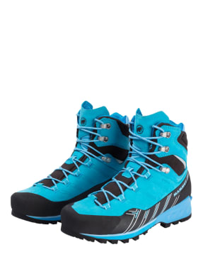 MAMMUT Berg- & Wanderschuhe KENTO GUIDE HIGH GTX®