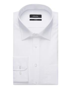 seidensticker Hemd Comfort Fit
