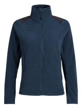 MAMMUT Midlayer Jacke INNOMINATA  LIGHT