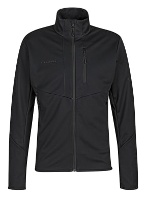 MAMMUT Softshelljacke ULTIMATE VI