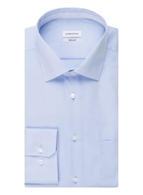seidensticker Hemd Regular Fit