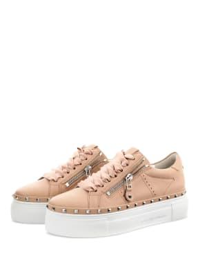 KENNEL & SCHMENGER Sneaker NANO