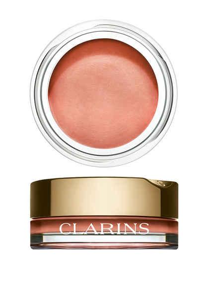 CLARINS Online Shop :: BREUNINGER