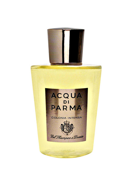 ACQUA DI PARMA COLONIA INTENSA (Bild 1)