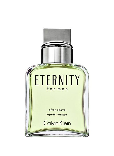 Calvin Klein ETERNITY FOR MEN  (Bild 1)