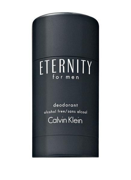 Calvin Klein ETERNITY FOR MEN (Bild 1)
