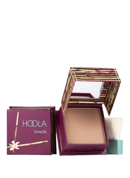 benefit HOOLA (Bild 1)