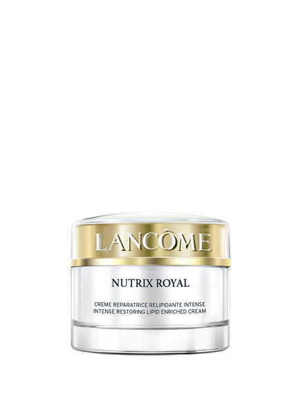 LANCÔME NUTRIX ROYAL  (Bild 1)