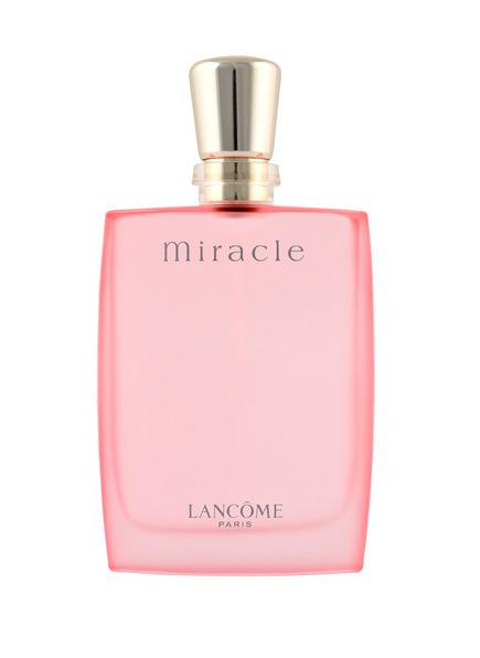 LANCÔME MIRACLE  (Bild 1)