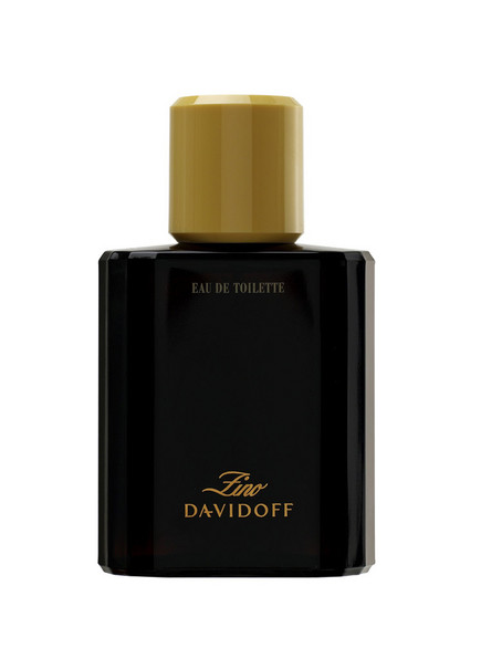 Davidoff ZINO  (Bild 1)
