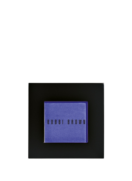 BOBBI BROWN EYE SHADOW  (Bild 1)