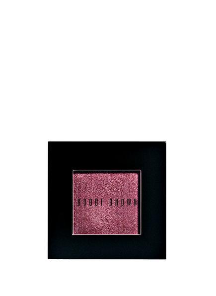 BOBBI BROWN SHIMMER BLUSH, Farbe: CORAL (Bild 1)