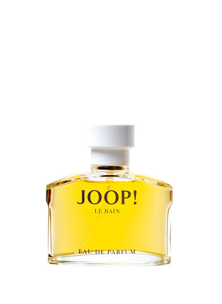 le bain eau de parfum von joop bei breuninger kaufen. Black Bedroom Furniture Sets. Home Design Ideas