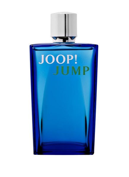 JOOP! JUMP  (Bild 1)