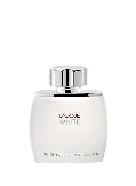 LALIQUE PARFUMS WHITE (Bild 1)