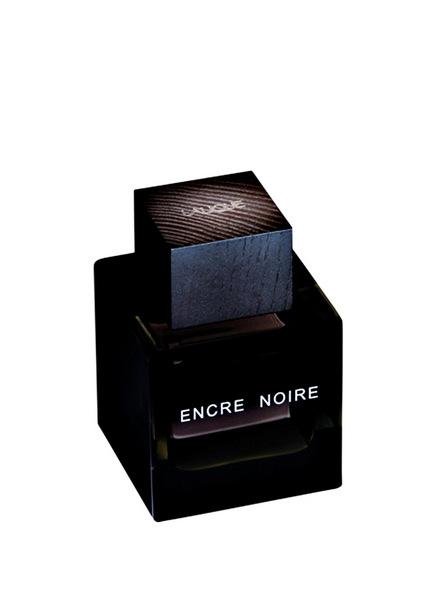 LALIQUE PARFUMS ENCRE NOIRE (Bild 1)