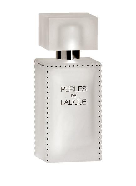 LALIQUE PARFUMS PERLES DE LALIQUE (Bild 1)