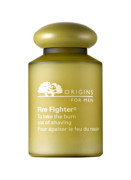 ORIGINS FIRE FIGHTER (Bild 1)