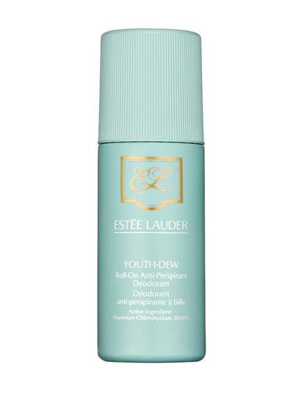 ESTÉE LAUDER YOUTH DEW  (Bild 1)