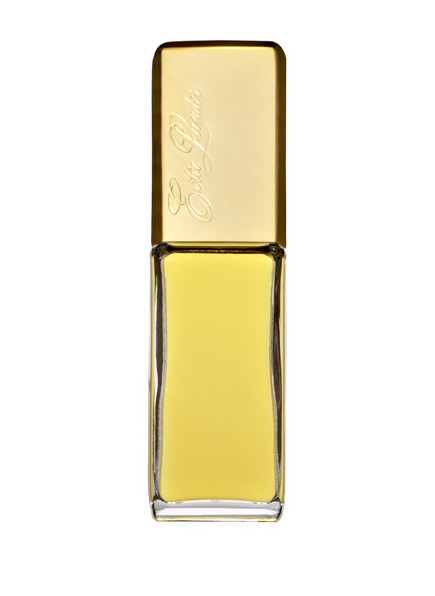 ESTÉE LAUDER PRIVATE COLLECTION  (Bild 1)