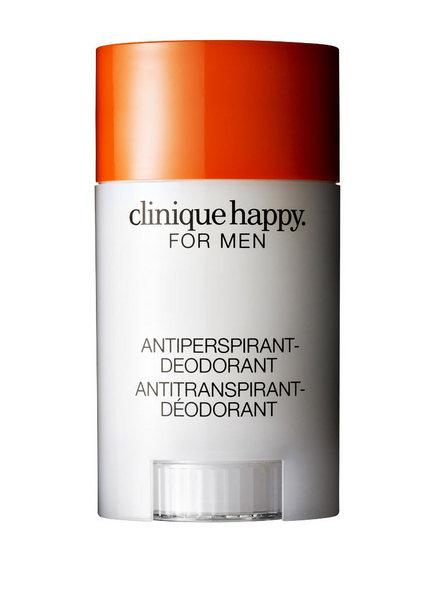 CLINIQUE CLINIQUE HAPPY. FOR MEN (Bild 1)