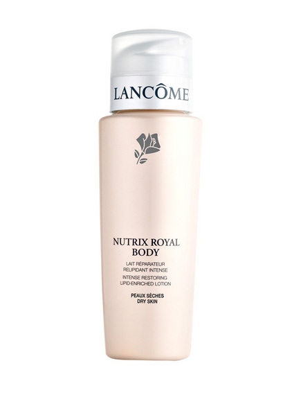 LANCÔME NUTRIX ROYAL BODY (Bild 1)