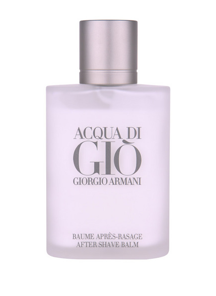 GIORGIO ARMANI BEAUTY ACQUA DI GIÒ POUR HOMME (Bild 1)